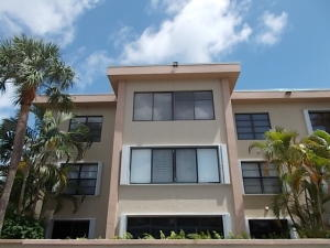 Additional photo for property listing at 300 N Hwy A1a 300 N Hwy A1a Jupiter, Florida 33477 États-Unis