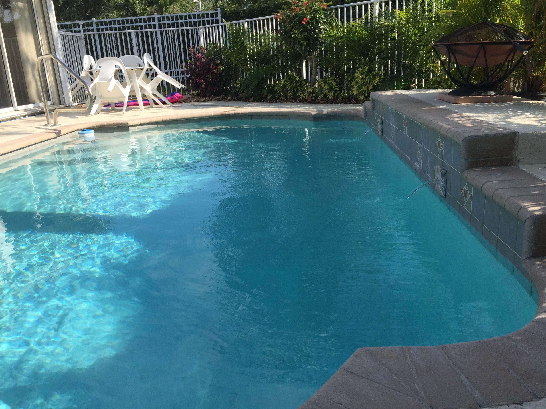 6324 Willoughby Circle Lake Worth, FL 33463
