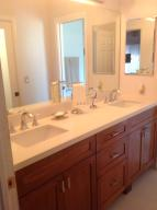 Additional photo for property listing at 3704 Cape Pointe Circle 3704 Cape Pointe Circle Jupiter, Florida 33477 United States