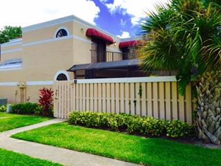 3725 Village Drive A  Delray Beach, FL 33445