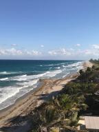 Parker Highland - Highland Beach - RX-10281410