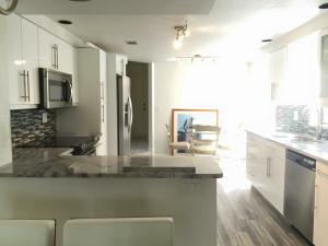 تاون هاوس للـ Rent في Boca Pointe, 7770 La Mirada Drive 7770 La Mirada Drive Boca Raton, Florida 33433 United States