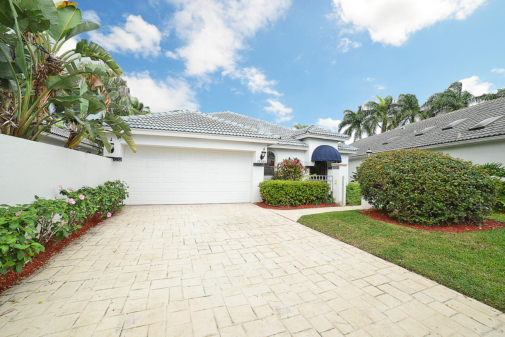 2147 60th Circle, Boca Raton, Florida 33496, 3 Bedrooms Bedrooms, ,4 BathroomsBathrooms,A,Single family,60th,RX-10330578