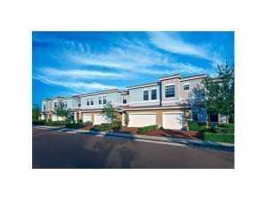 Apartamentos multi-familiares para Venda às Gramercy Square, 5119 Gramercy Square Drive 5119 Gramercy Square Drive Delray Beach, Florida 33484 Estados Unidos
