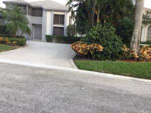 13860 DEGAS DRIVE, PALM BEACH GARDENS, FL 33410  Photo