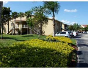 Condominium for Rent at Laurels At Sherwood, 6013 N 10th Avenue 6013 N 10th Avenue Greenacres, Florida 33463 United States