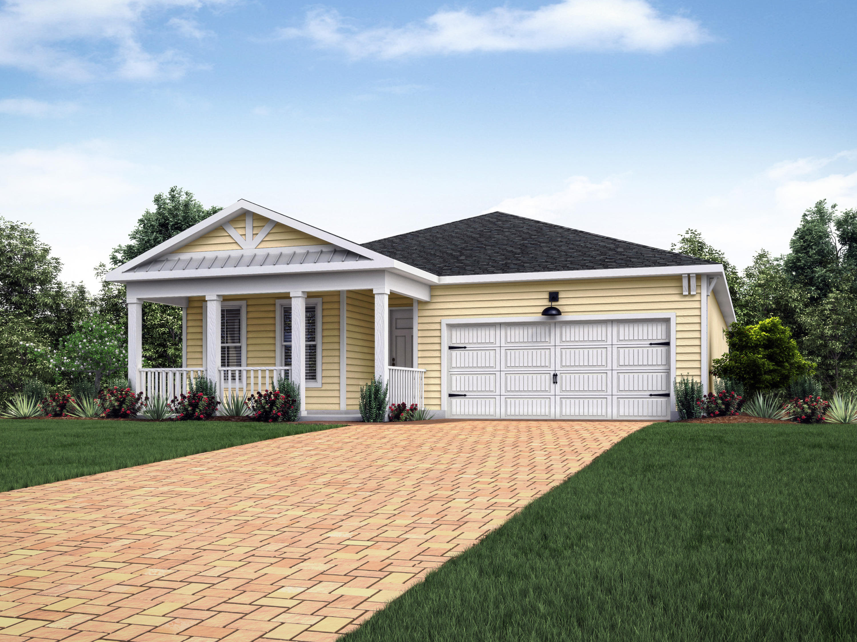 1743 Willows Vero Beach 32966