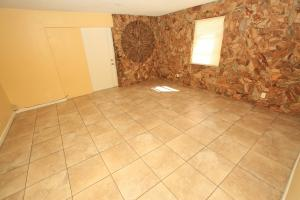 Additional photo for property listing at 4416 Greenwood Avenue 4416 Greenwood Avenue West Palm Beach, Florida 33407 Vereinigte Staaten