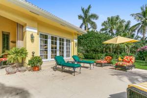13767 LE BATEAU LANE, PALM BEACH GARDENS, FL 33410  Photo