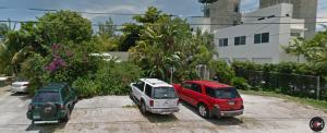 Casa Multifamiliar por un Venta en 560 NE 20th Avenue Deerfield Beach, Florida 33441 Estados Unidos