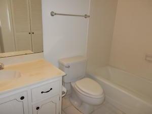 Additional photo for property listing at 300 N Hwy A1a 300 N Hwy A1a Jupiter, Florida 33477 Estados Unidos