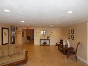 Additional photo for property listing at 300 N Hwy A1a 300 N Hwy A1a Jupiter, Florida 33477 Estados Unidos