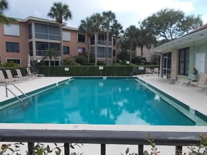 Additional photo for property listing at 300 N Hwy A1a 300 N Hwy A1a Jupiter, Florida 33477 Vereinigte Staaten