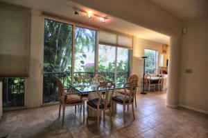 Additional photo for property listing at 5125 Lake Catalina Drive 5125 Lake Catalina Drive Boca Raton, Florida 33496 Estados Unidos