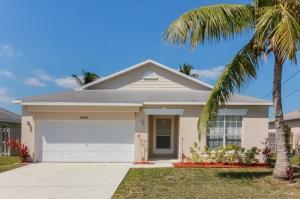 North Palm Beach Heights Sec 3 Unrec