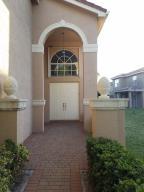 独户住宅 为 出租 在 11590 Rock Lake Terrace 博因顿海滩, 佛罗里达州 33473 美国