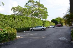 Additional photo for property listing at 322 N Federal Highway 322 N Federal Highway Deerfield Beach, Florida 33441 Estados Unidos