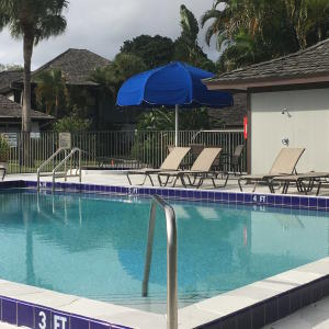 Additional photo for property listing at 13254 Polo Club Road 13254 Polo Club Road Wellington, Florida 33414 United States