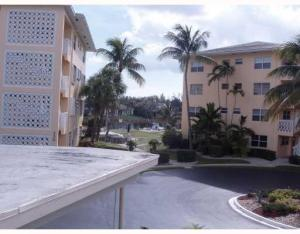 Additional photo for property listing at 322 N Federal Highway 322 N Federal Highway Deerfield Beach, Florida 33441 United States