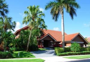 واحد منزل الأسرة للـ Rent في 7178 Montrico 7178 Montrico Boca Raton, Florida 33433 United States