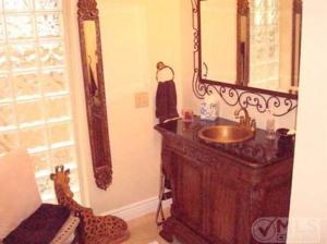 Additional photo for property listing at 7178 Montrico 7178 Montrico Boca Raton, Florida 33433 United States