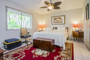 Additional photo for property listing at 823 Club Drive 823 Club Drive Palm Beach Gardens, Florida 33418 Vereinigte Staaten