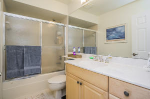 Additional photo for property listing at 823 Club Drive 823 Club Drive Palm Beach Gardens, Florida 33418 United States