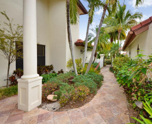 Additional photo for property listing at 21651 Town Place Drive 21651 Town Place Drive Boca Raton, Florida 33433 Estados Unidos
