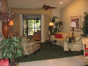 Additional photo for property listing at 7665 Glendevon Lane 7665 Glendevon Lane Delray Beach, Florida 33446 United States