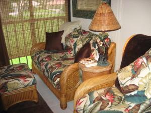Additional photo for property listing at 7665 Glendevon Lane 7665 Glendevon Lane Delray Beach, Florida 33446 Estados Unidos