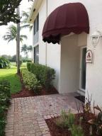 Additional photo for property listing at 5136 Lake Catalina Drive 5136 Lake Catalina Drive Boca Raton, Florida 33496 États-Unis