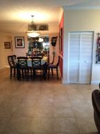 Additional photo for property listing at 5136 Lake Catalina Drive 5136 Lake Catalina Drive Boca Raton, Florida 33496 United States