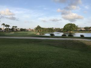 Additional photo for property listing at 541 Prestwick Circle 541 Prestwick Circle Palm Beach Gardens, Florida 33418 United States