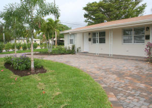 Multi-Family Home for Sale at Dell Park, 201 George Bush Boulevard 201 George Bush Boulevard Delray Beach, Florida 33444 United States