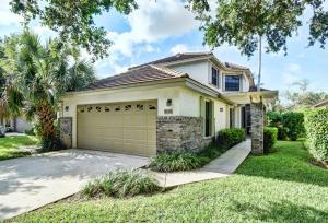 Property for sale at 4720 Sherwood Forest Drive, Delray Beach,  FL 33445