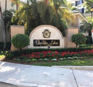Additional photo for property listing at 1660 Renaissance Commons Boulevard 1660 Renaissance Commons Boulevard Boynton Beach, Florida 33426 United States