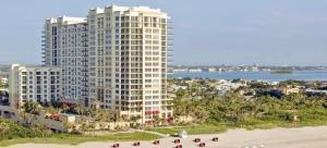 Condominium for Sale at 3800 N Ocean Drive Riviera Beach, Florida 33404 United States