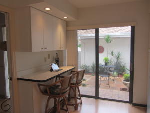 Additional photo for property listing at 3704 Cape Pointe Circle 3704 Cape Pointe Circle Jupiter, Florida 33477 États-Unis