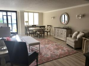 Additional photo for property listing at 3400 S Ocean Boulevard 3400 S Ocean Boulevard Highland Beach, Florida 33487 Vereinigte Staaten