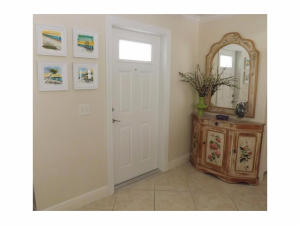 Additional photo for property listing at 1020 Clipper Road 1020 Clipper Road Vero Beach, Florida 32963 United States