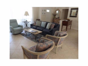 Additional photo for property listing at 1020 Clipper Road 1020 Clipper Road Vero Beach, Florida 32963 États-Unis