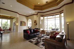 Additional photo for property listing at 213 Via Emilia 213 Via Emilia Palm Beach Gardens, Florida 33418 United States