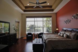 Additional photo for property listing at 213 Via Emilia 213 Via Emilia Palm Beach Gardens, Florida 33418 Estados Unidos