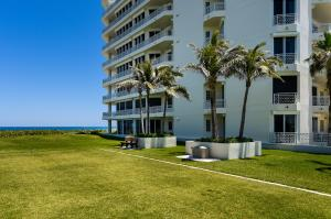 19950 BEACH ROAD #2N, JUPITER, FL 33469  Photo