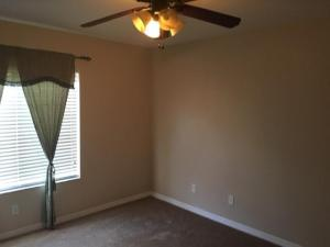 Additional photo for property listing at Newport Isles  Port St. Lucie, Florida 34953 United States