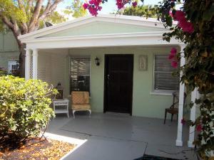 Multi-Family Home for Sale at 218 NE 10th Street 218 NE 10th Street Delray Beach, Florida 33483 United States