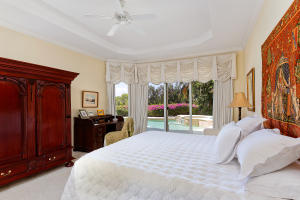 Additional photo for property listing at 14244 Stroller Way 14244 Stroller Way Wellington, Florida 33414 United States