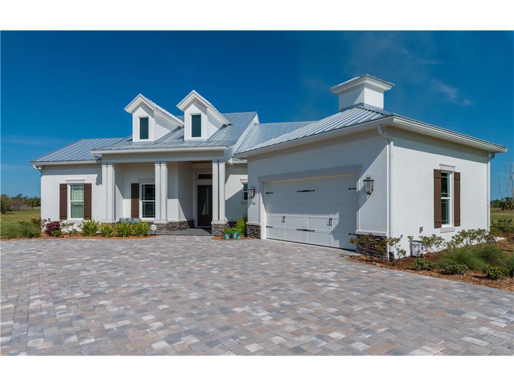 7805 Homestead Vero Beach 32967