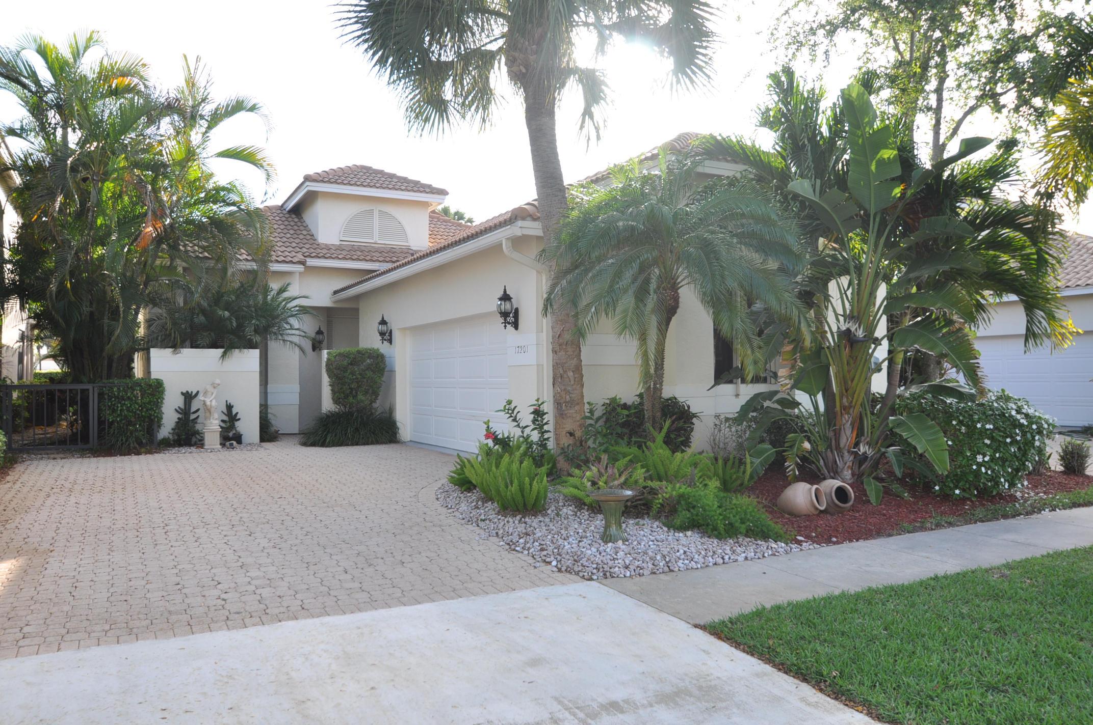 17201 Ryton Lane Boca Raton, FL 33496 RX-10333244