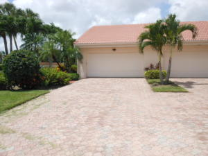 House for Rent at 19660 Sawgrass Drive 19660 Sawgrass Drive Boca Raton, Florida 33434 United States